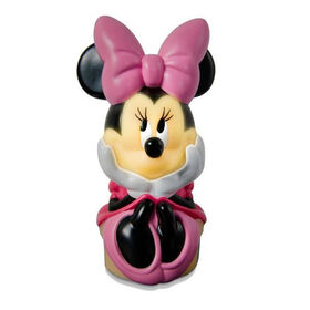 Minnie Mouse Night Light & Torch
