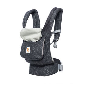 Ergobaby Original Multi-Position Baby Carrier - Starry Sky