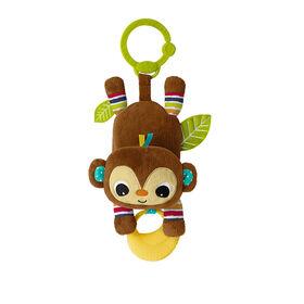 Banana Tantrum MonkeyMC