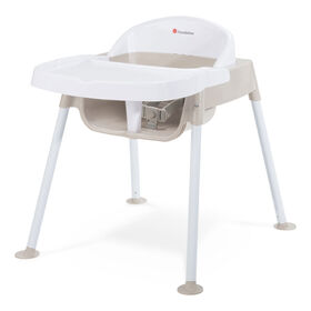 Foundations Secure Sitter Feeding Chair 13 Seat Height