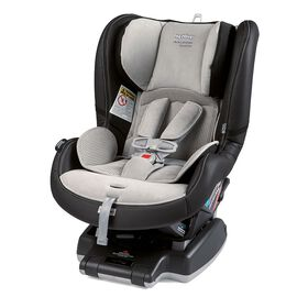 Peg-Perego Primo Viaggio SIP 5-65 Convertible Car Seat (Eco-Leather) - Alcantara.
