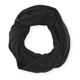 Babies R Us Infinity Nursing Scarf - Black