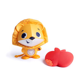 Tiny Love Wonder Buddies - Leonard