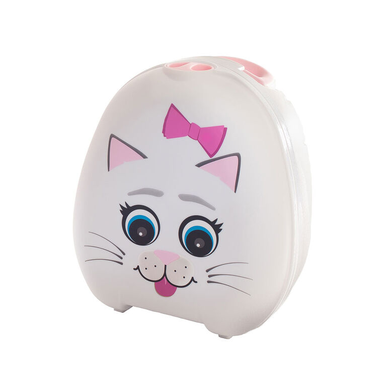 My Carry Potty Pot de transport pour chat
