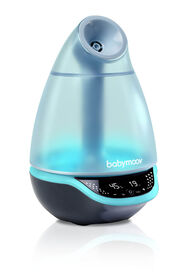 Babymoov - Humidificateur Hygro+.
