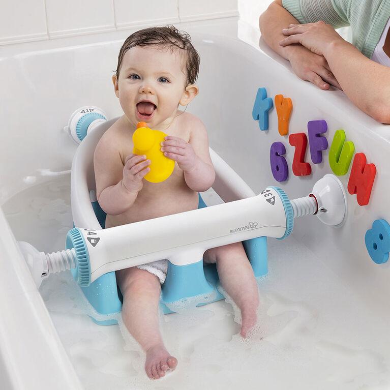 Summer Infant My Bath Seat™