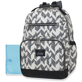 Kelty Cooler Backpack Diaper Bag