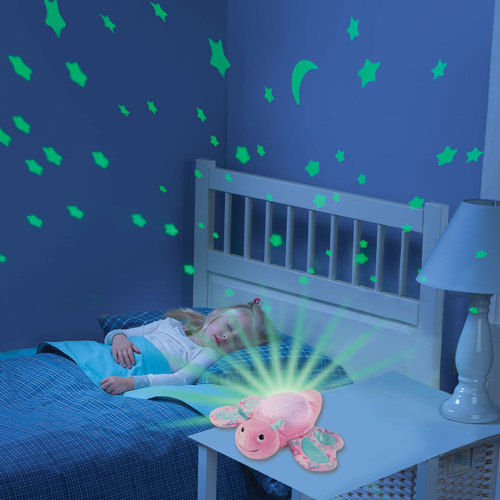 Summer Infant Slumber Buddies Butterfly