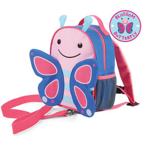 Skip Hop ZOO Safety Harness-Butterfly