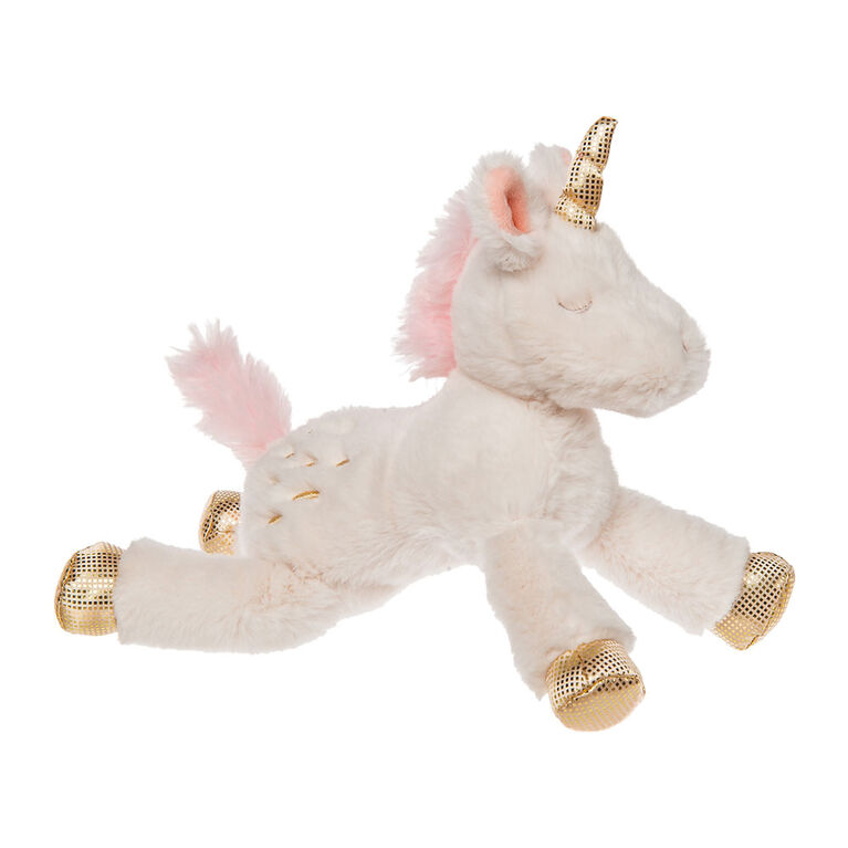 Mary Meyer - Twilight Soft Baby Unicorn