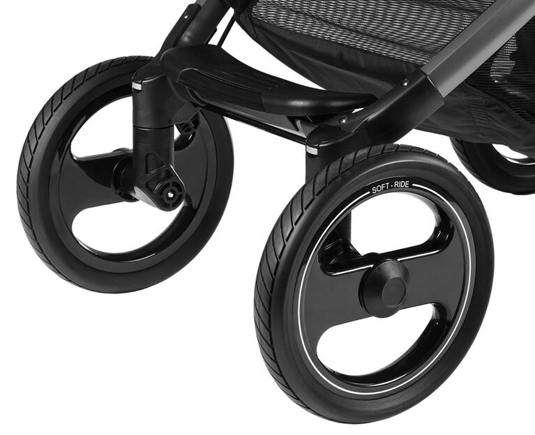 Peg Perego - Off Road Wheels