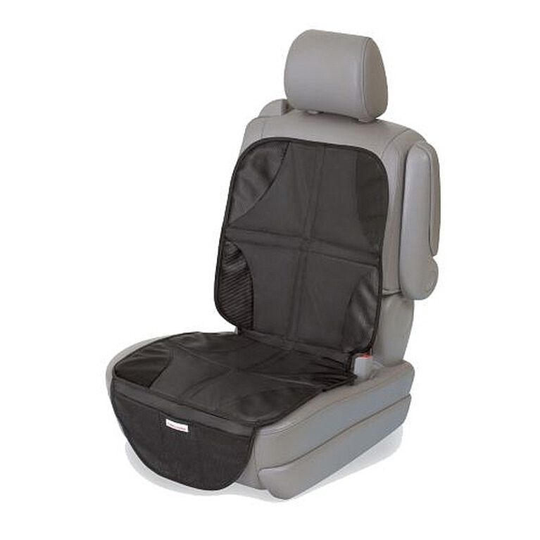 Summer Infant Duomat 2-in-1 Car Seat Mat
