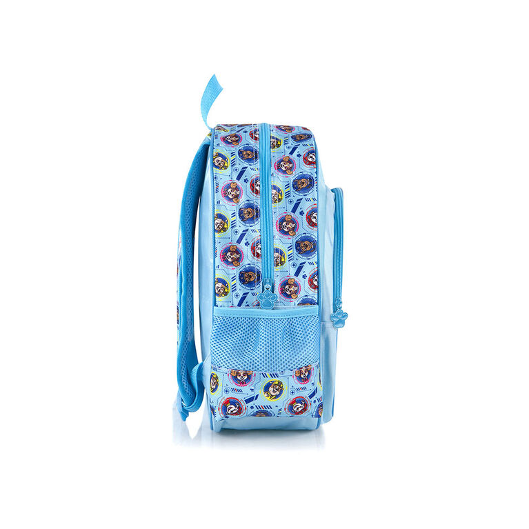 Paw Patrol  Backpack - Skye