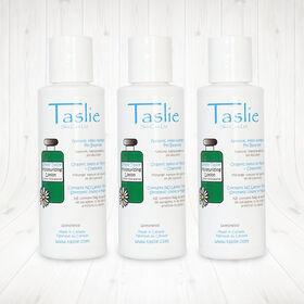 Simply Taslie Moisturizing Lotion