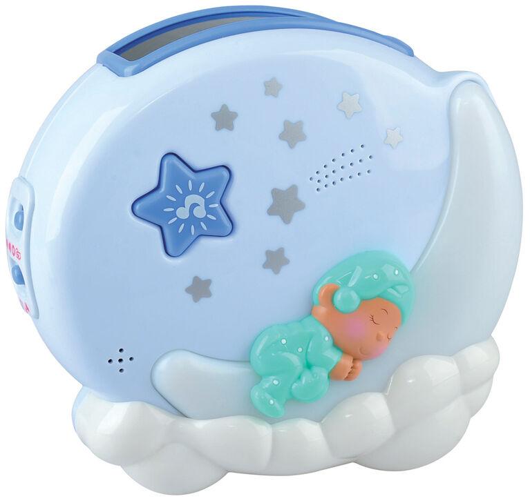 Imaginarium Baby - Lullaby Dreamlight
