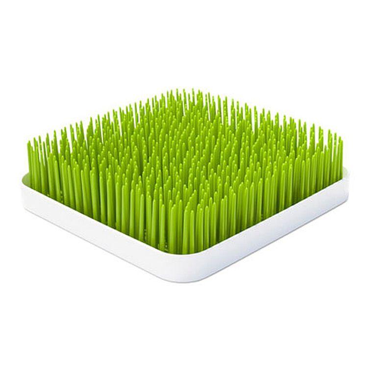 Égouttoir Grass de Boon.