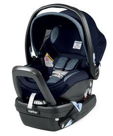 Peg Perego Primo Viaggio 4-35 Nido Infant Car Seat - Horizon