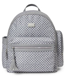 Carter''s GEO DOT Handle It All Backpack