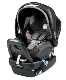 Peg Perego Primo Viaggio 4-35 Nido Infant Car Seat - Atmosphere