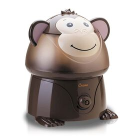 Crane - Ultrasonic Cool Mist Humidifier - Monkey