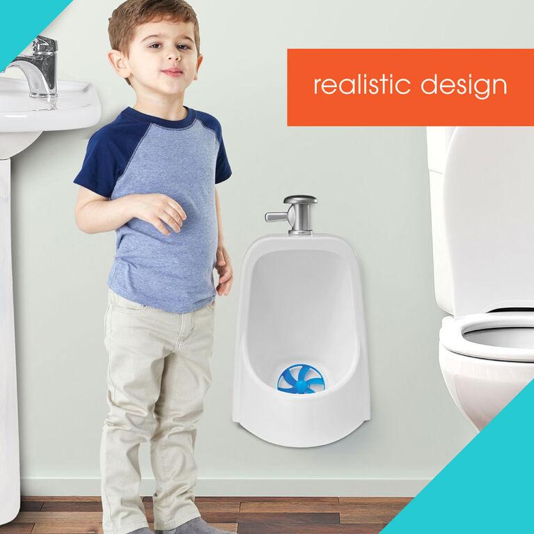 Summer Infant - Petit Urinoir My Size