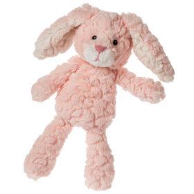 Mary Meyer Putty Pink Putty Bunny 11 inch