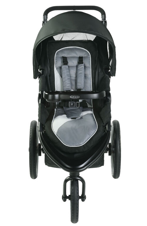 Graco Fastaction Jogger Lx Stroller-Driv | Babies R Us Canada