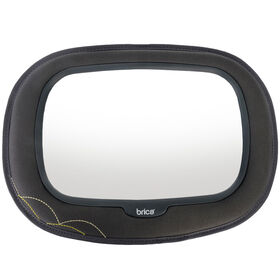 Brica Baby In-Sight Mirror