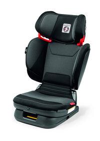 Peg Perego Viaggio Flex 120 Booster Car Seat - Crystal Black