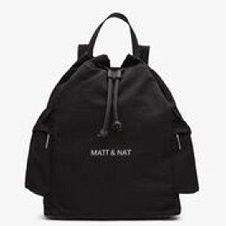 Matt & Nat  - Isla - Black