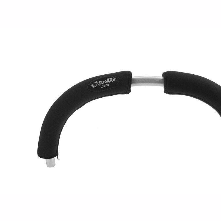 "StrollAir Stroller Handle Sleeve / Grip Bar Cover 12"""