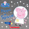 Scholastic - Peppa Pig: Peppa in Space - English Edition