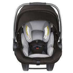 Siege d'auto pour bebe PIPA Lite LX de Nuna - Caviar
