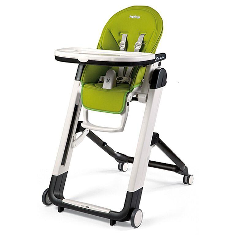Peg Perego Siesta High Chair - Mela