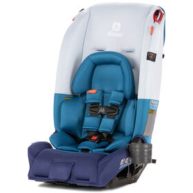 Diono radian 3 RX Convertible Car Seat - Blue