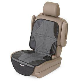 Summer Infant Duomat 2-in-1 Car Seat Mat