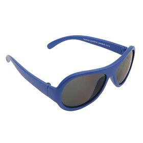 Koala Baby Sunglasses - Blue - 12 Months