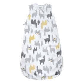 Sleepbag-Plush-Llama (1,5 Tog) - 6-18 Months