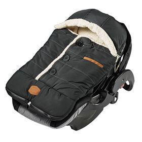JJ Cole Urban Bundleme - Black