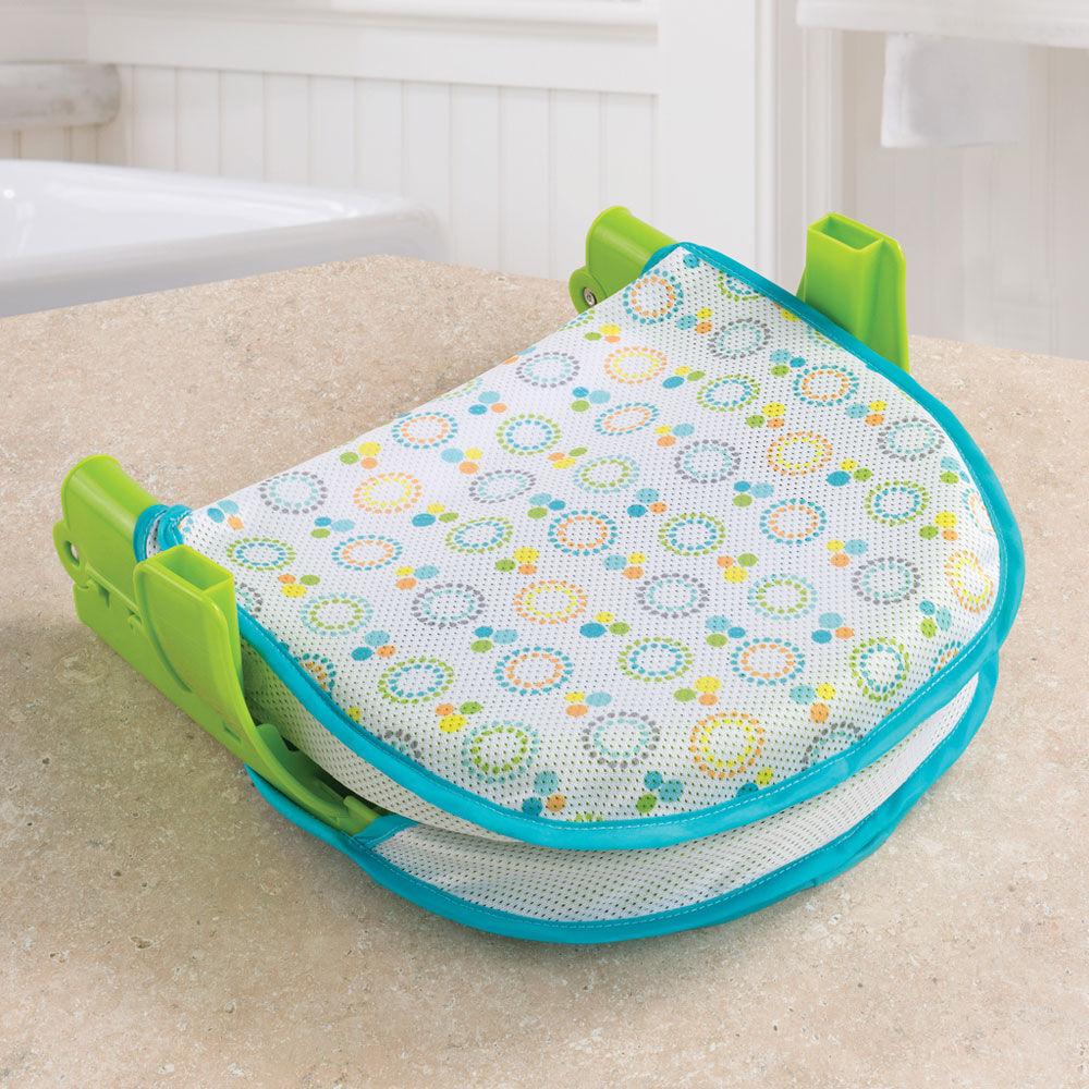 summer infant bath sling