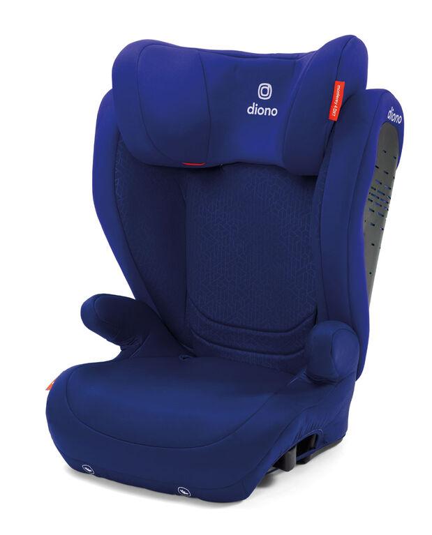 Diono Monterey 4Dxt Highback Booster-Blue
