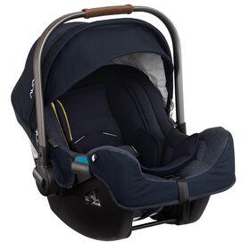 Nuna PIPA Infant Car Seat - Indigo
