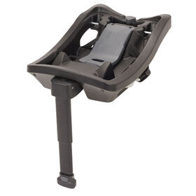 Evenflo LiteMax DLX Infant Car Seat Base