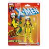 Marvel Legends Series, figurine X-Men de collection rétro Marvel's Rogue - Notre exclusivité