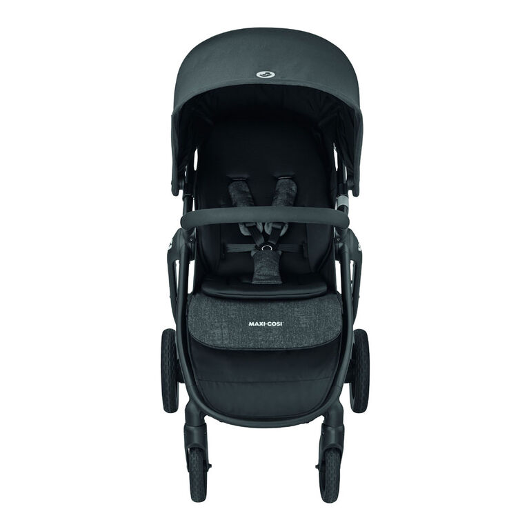 Maxi-Cosi Gia Stroller | Babies R Us Canada