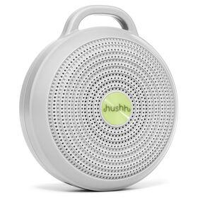 Yogasleep - Hushh Portable Compact Sound Machine