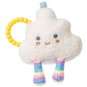 Mary Meyer - Hochet pour bébé - Puffy Cloud