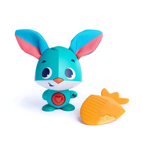 Tiny Love Wonder Buddies - Thomas