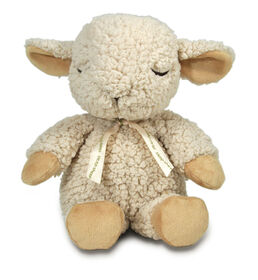 Cloud B - Sleep Sheep On The Go Portable Plush Sound Machine
