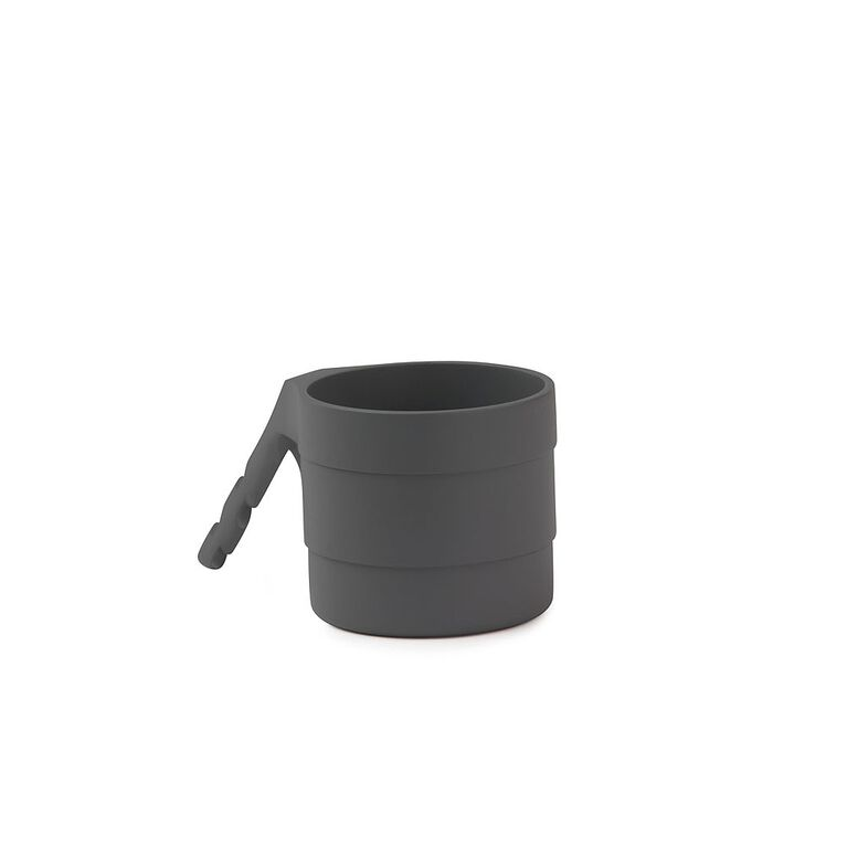 Diono Radian Cup Caddy - Porte-gobelet.